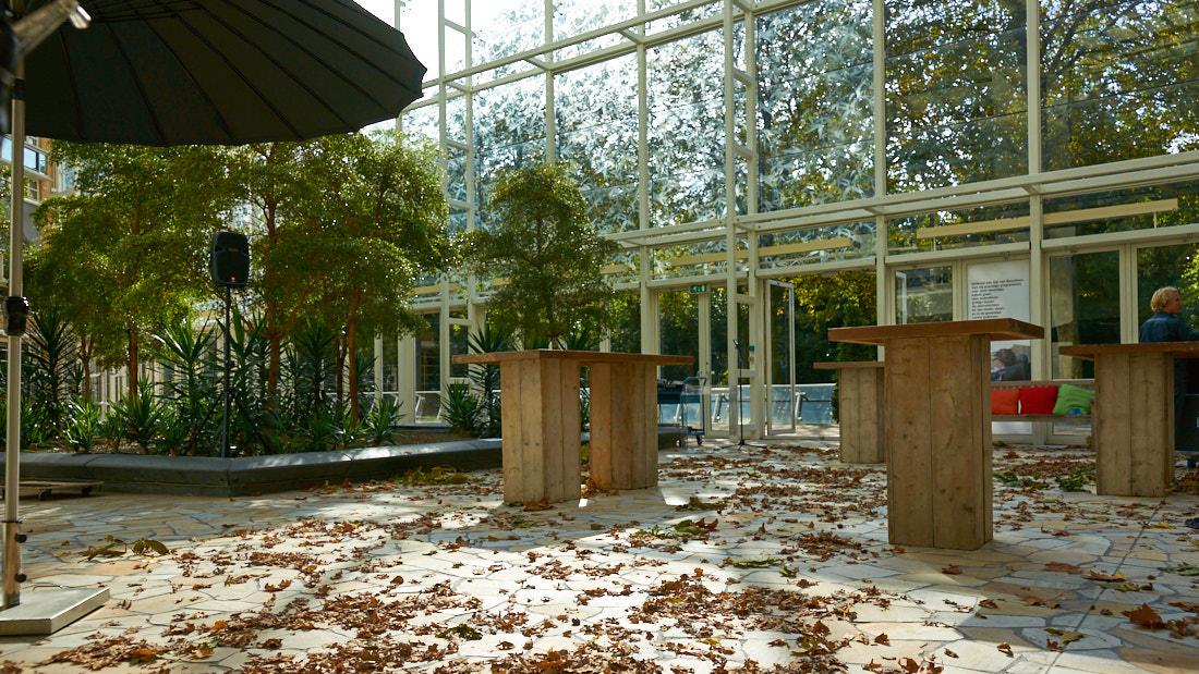 274-2012 Gijs is gone