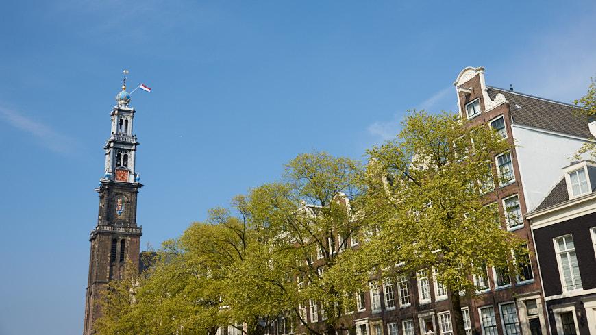 128-2013 De Westertoren
