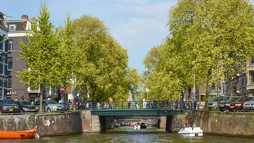 129-2013 Fototips in Amsterdam