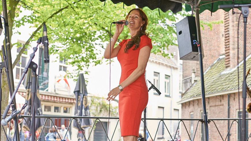 139-2013 Jazzfestival Amersfoort