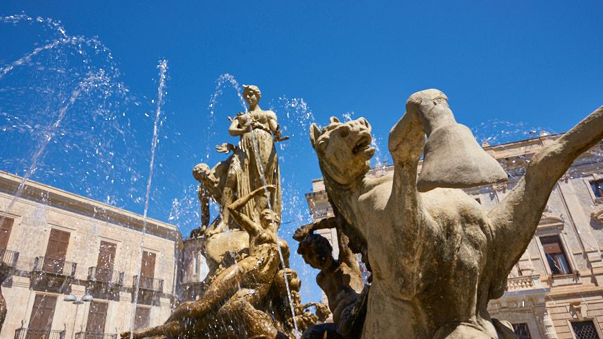 146-2013 Sicilië