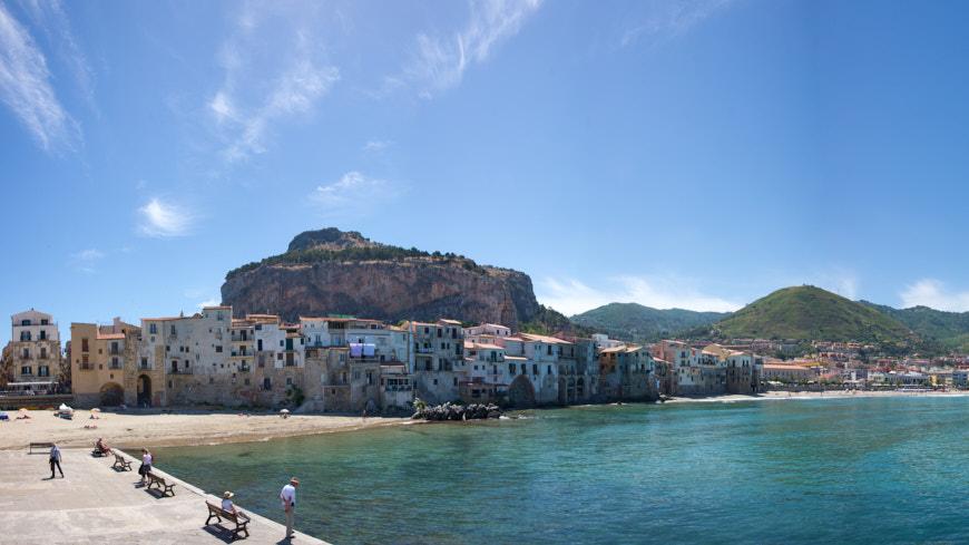 149-2013 Sicilië Castelmola