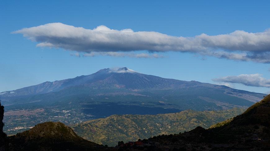 151-2013 Sicilië Etna