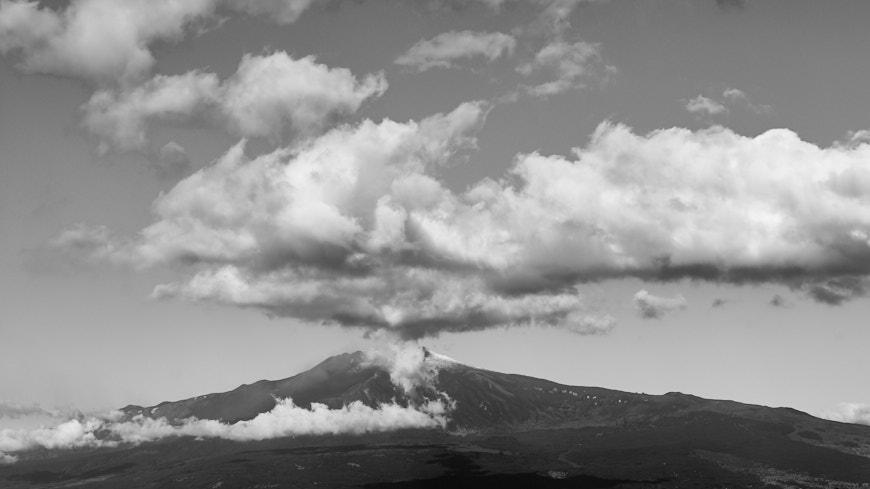 152-20313 Sicilië Etna
