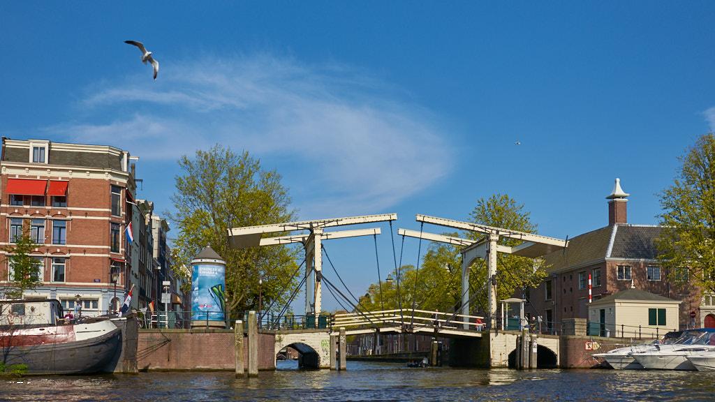 139-2014 Amsterdam