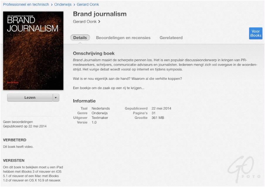 140-2014 Brand Journalism