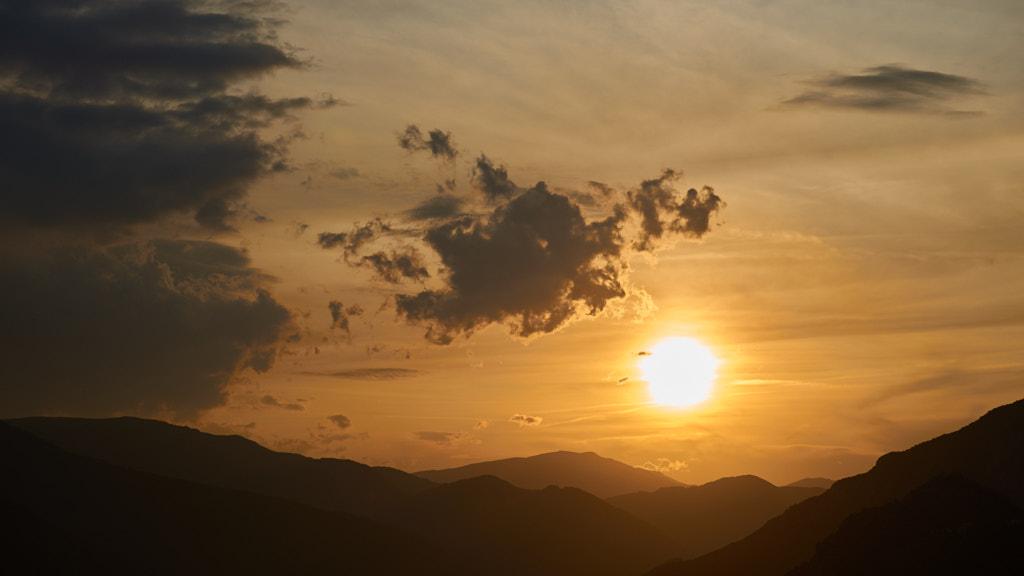 220-2014 Andorra