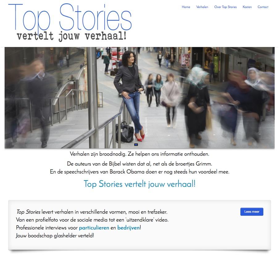 134-2015 Topstories