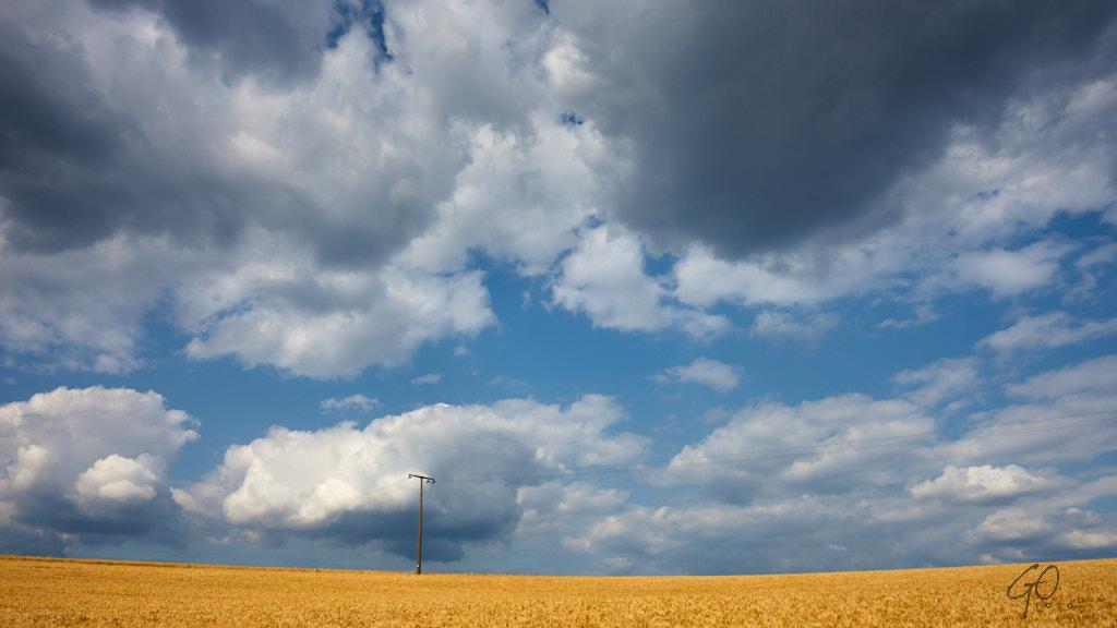 192-2015 Wolkenwatten