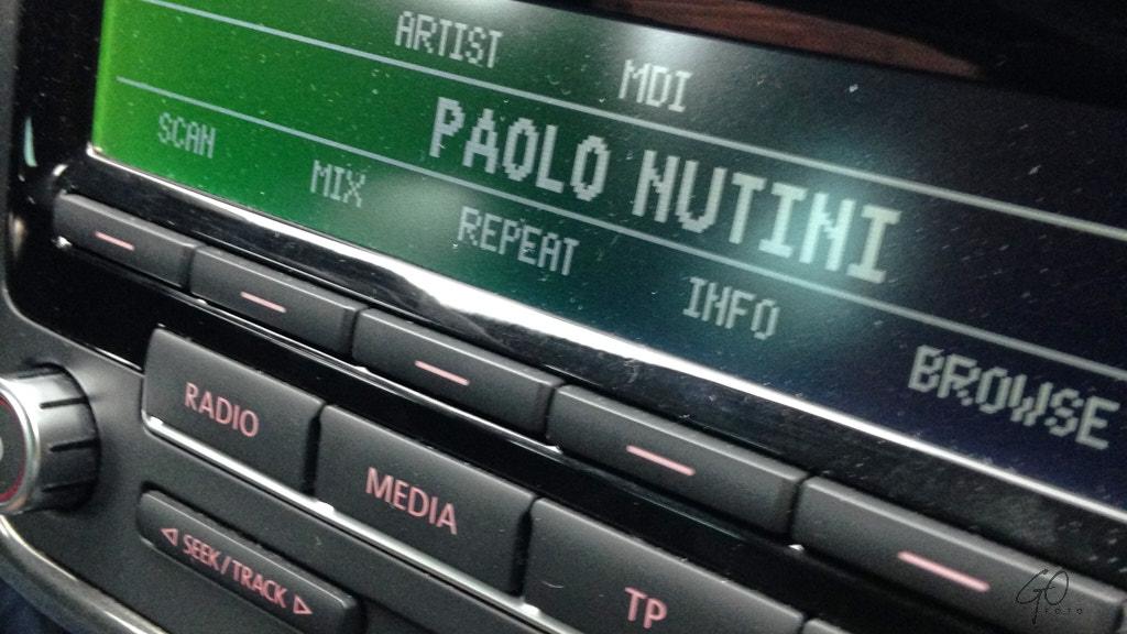 247-2015 Paolo Nutini