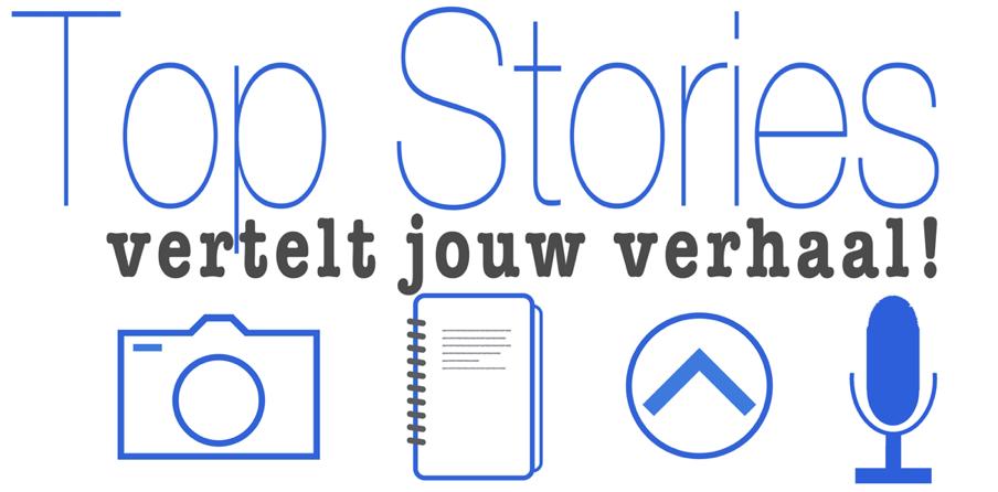 271-2015 Top Stories