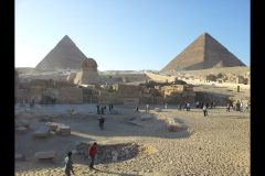 Longstay och golfresor till Egypten med Golf Travel Plus