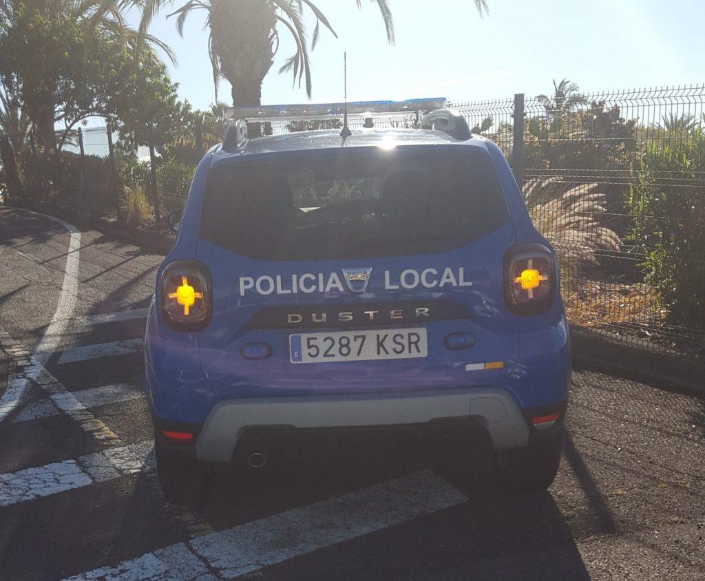 Golfresor till Teneriffa med Golf Travel Plus