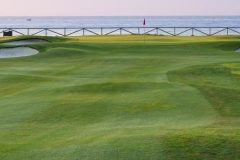 Longstay och Golfresor med Golf Travel Plus