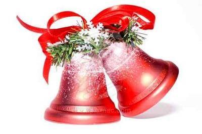 christmas-bells-4