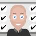 Freelance grafiker | Stil krav til din freelance grafiker og få eksklusive produkter til tiden.
