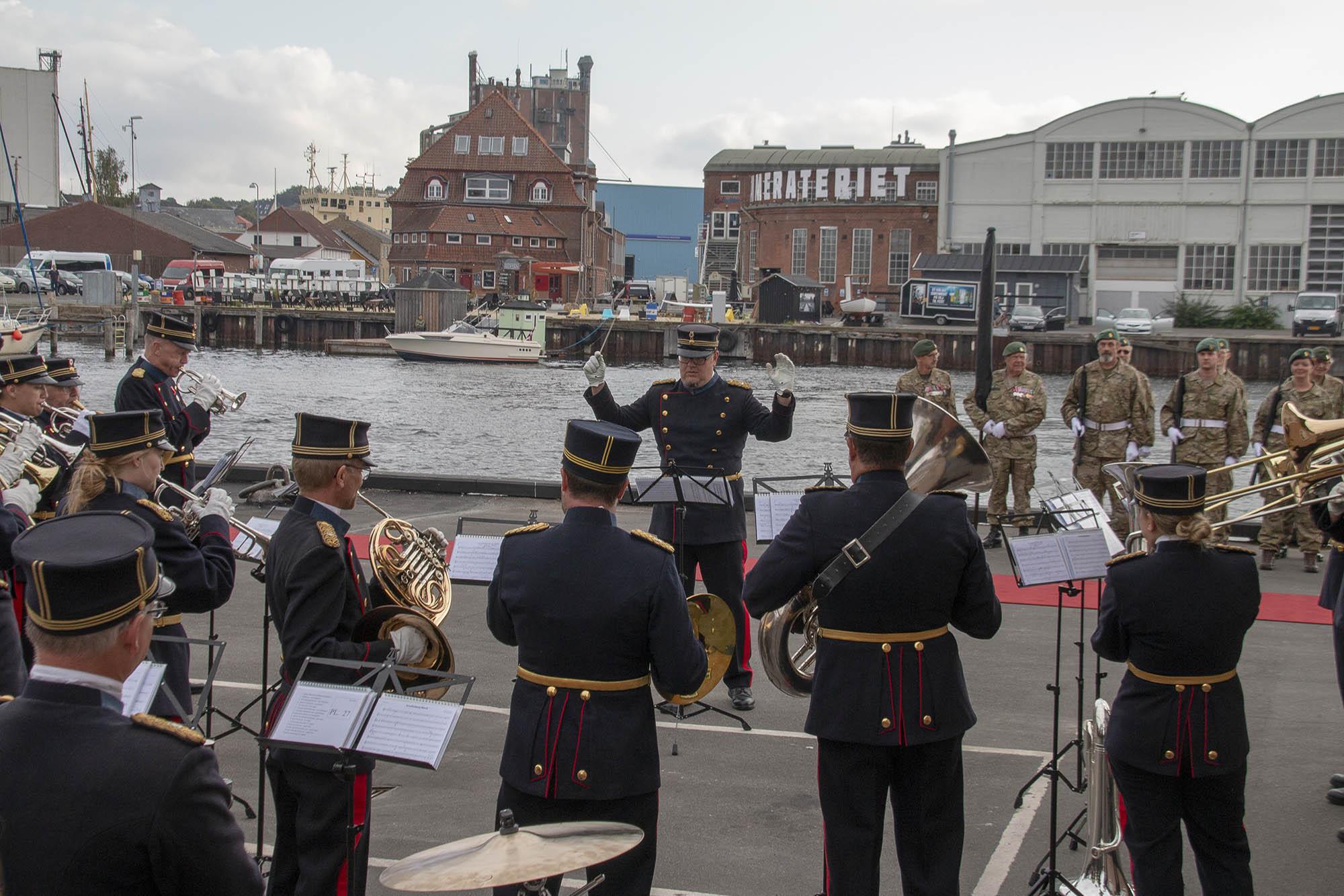 Grapida-Dronning-svendborg-18-2018-09-06