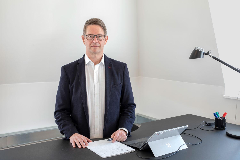 Fotos – Svendborg Kommunes Erhvervschef