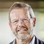 Hans Ulrik Schaffalitzky
