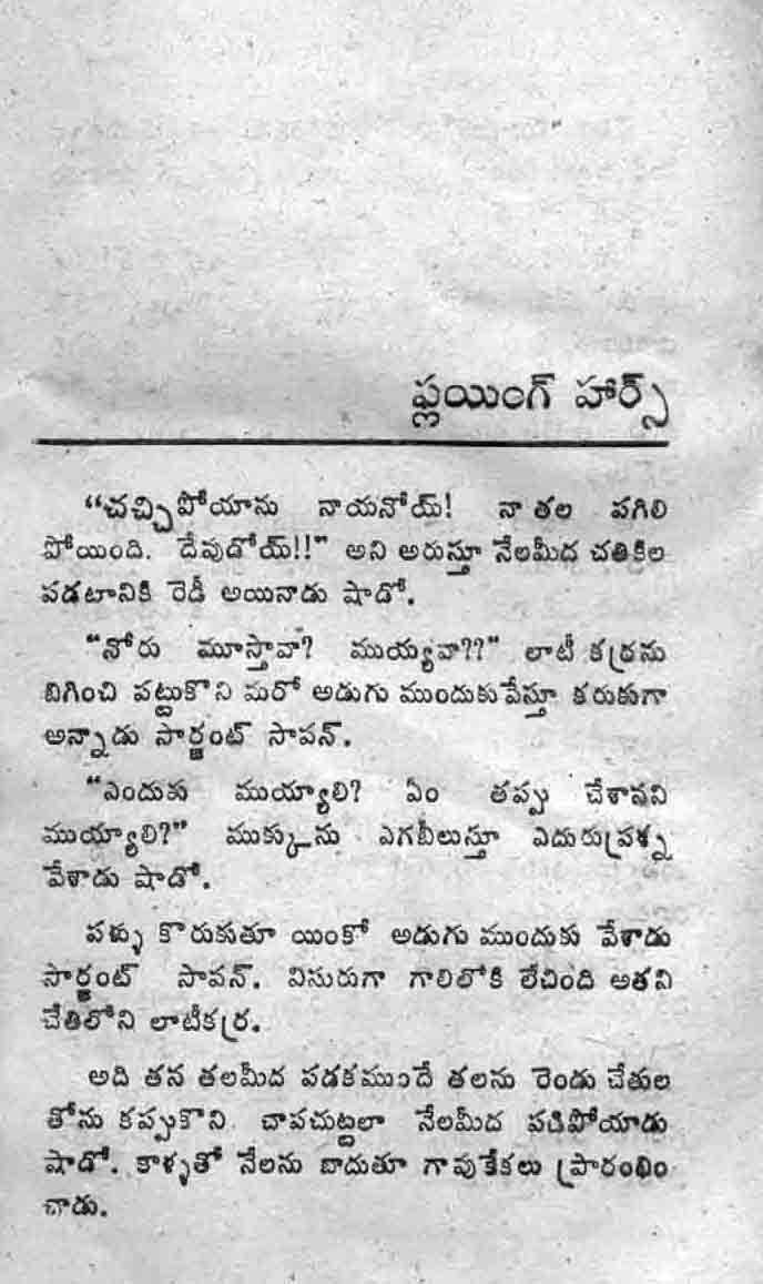 Madhubabu-Flying-Horse_Page_02