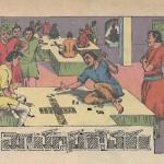 Mayasarovaram Chandamama Serial Part-2