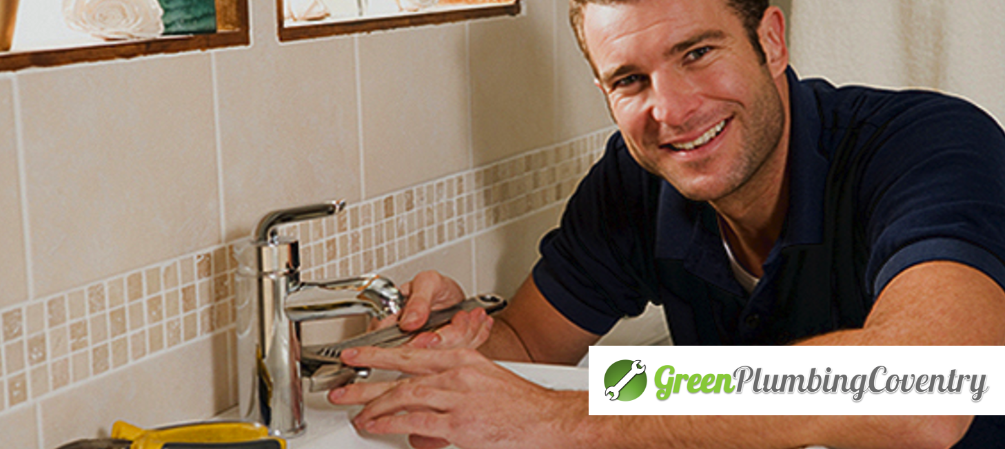 plumbers in coventry