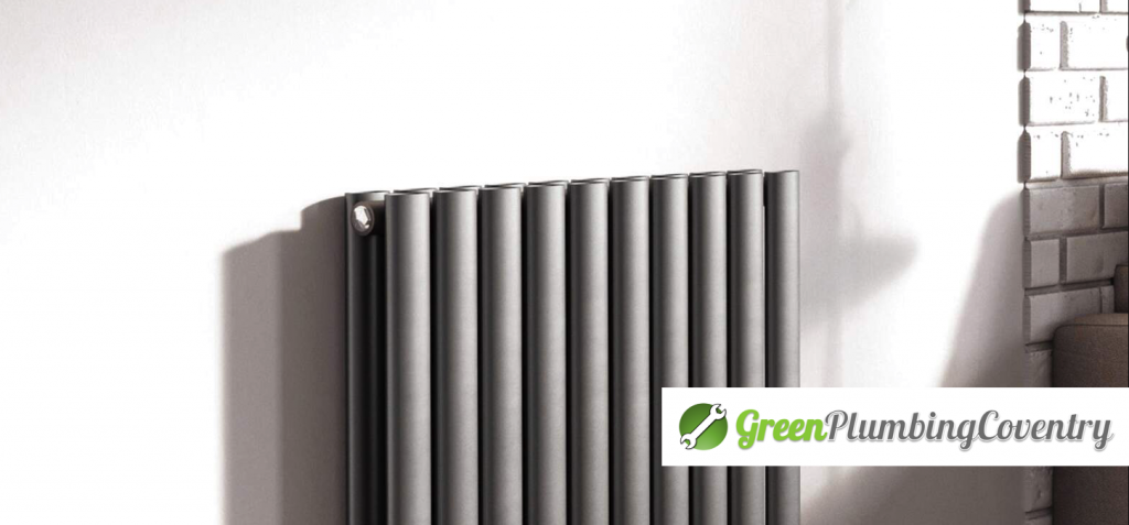 Central Heating Repair Coventry