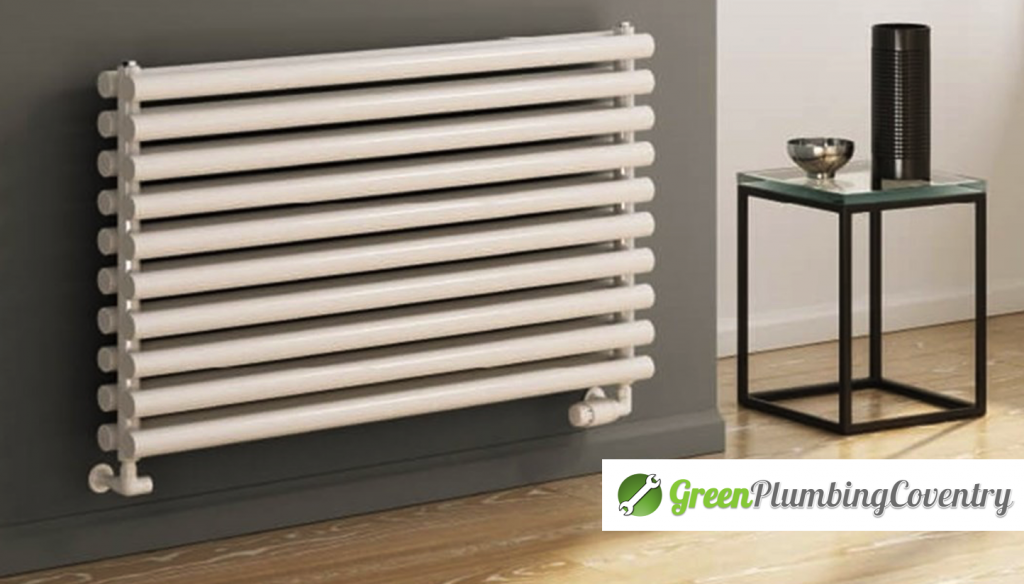 Central Heating Repairs Coventry