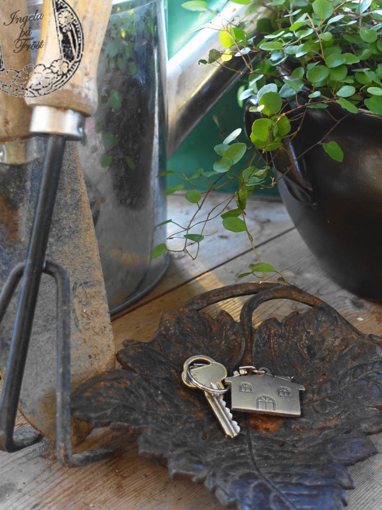 Nycklarna till din nästa trädgård. Trädgård husköp planlösning
