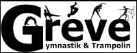 Greve Gymnastik & Trampolin