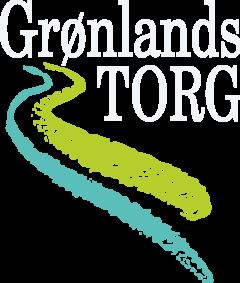 Grønlandshagen & Grønlandstunet