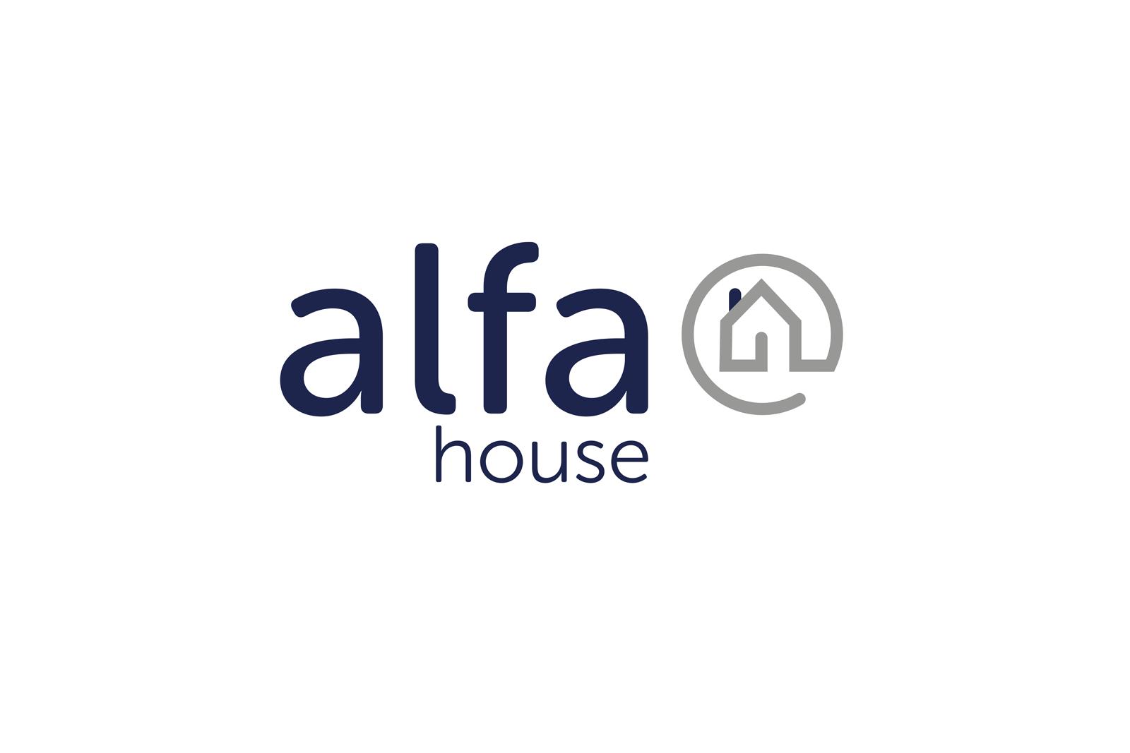 Alfa House