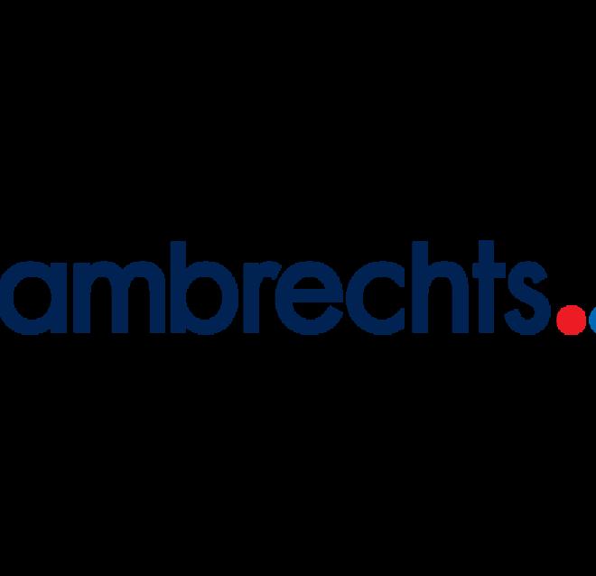 Lambrechts