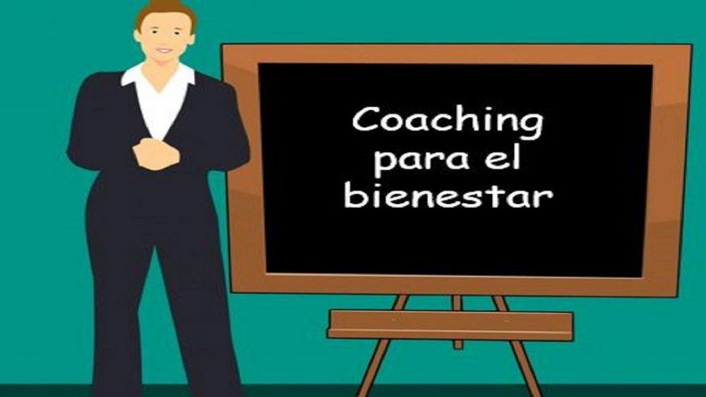 Coaching en las organizaciones saludables