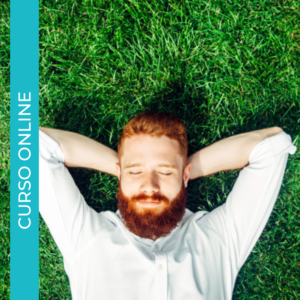 mindfulness curso online