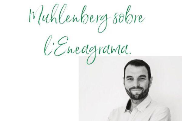 Eneagrama con Nacho Muhlenberg – Mon Interior