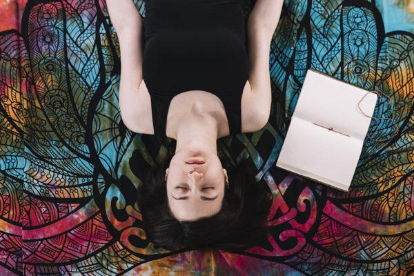 Reflexiones sobre mindfulness
