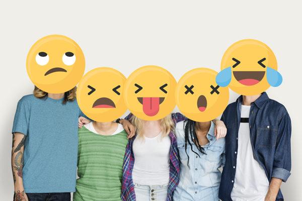 La Regulación Emocional y el Mindfulness