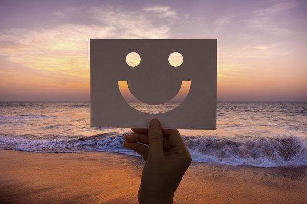 Mindfulness y los Hábitos para Cultivar la Felicidad