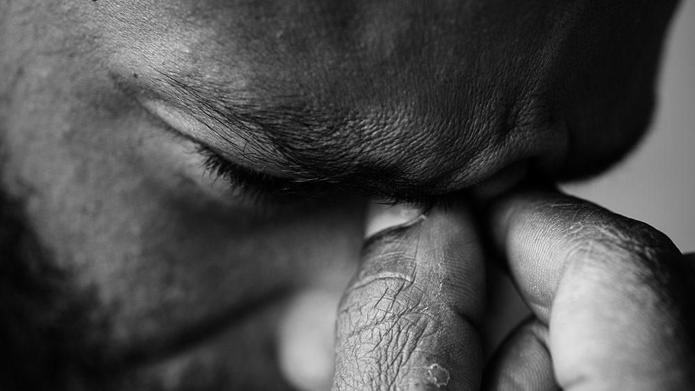 Los efectos del estrés crónico