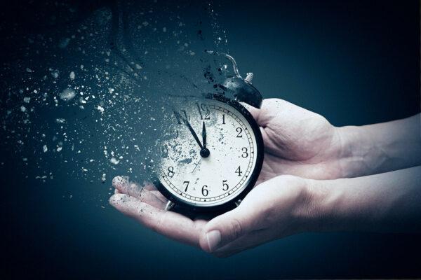 La Gestión del Tiempo II