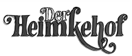 Bochenek Steuerberater