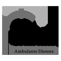 Kloster Grafschaft Ambulante Dienste