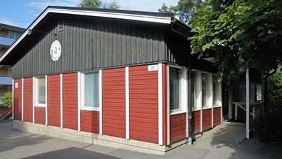 Guldklimpar, Förskoleplats Perifrasen, Förskola Perifrasen, Välj förskola Perifrasen, Förskola Husby, Välj förskola Husby