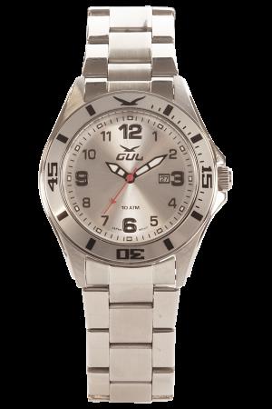 529012002-Kite-II-silver-bracelet