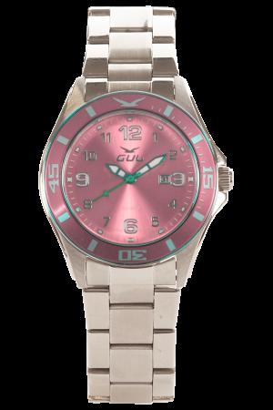529012007-Kite-II-pink-bracelet