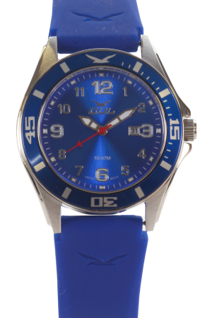 529013003-Kite-II-Blue-silicone
