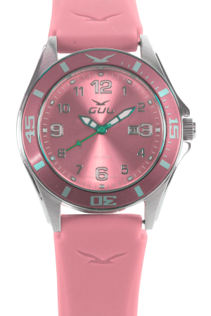 529013007-Kite-II-Pink-silicone