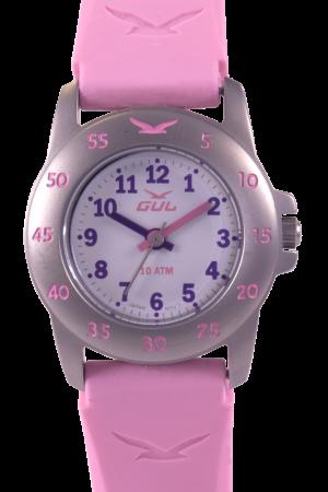 4176189-Micro-Two-Tone-White-Purple-Pink