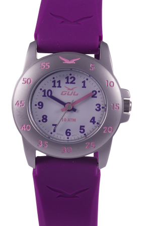 4176260-Micro-Two-Tone-White-Purple-Purple_
